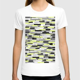 Swedground T-shirt