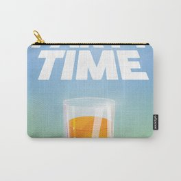 Party Time Carry-All Pouch
