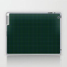 Lamont Tartan Laptop & iPad Skin