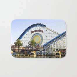 Coaster On the Waterfront Bath Mat