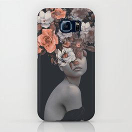 Bloom 11 iPhone Case