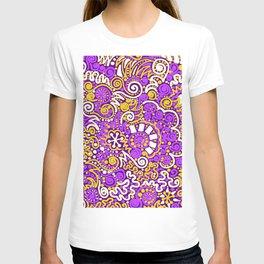 ka-doodle 1 T-shirt