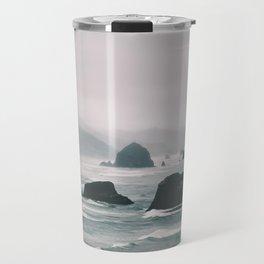 Ecola Travel Mug