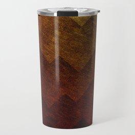 HillsHillsHills #1 Travel Mug
