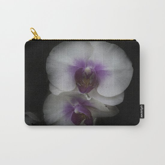Natures Perfection Carry-All Pouch