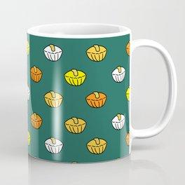 Steamed Rice Cake Coffee Mug