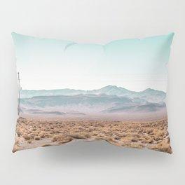 Charlotte's Web Pillow Sham