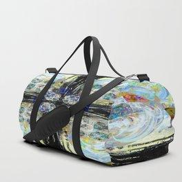 Preview Duffle Bag