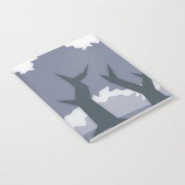 Lūdō Notebook