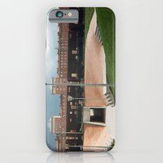 skate spot Slim Case iPhone 6s
