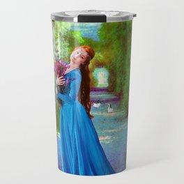 Francessca Travel Mug