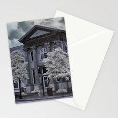 Edenton Bank Stationery Cards