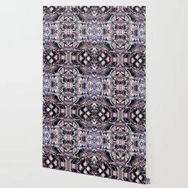 Abstract #8 - I - Aquatic Wallpaper