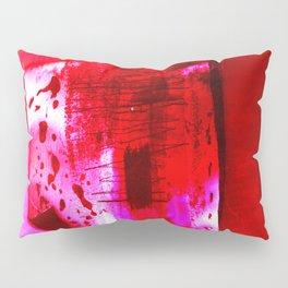 Collection 'Wieder Zurück'  Pillow Sham