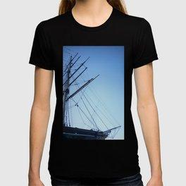 Cutty Sark T-shirt