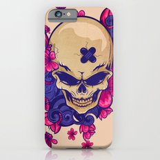 Such a cuteness Slim Case iPhone 6s