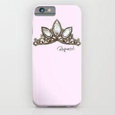Rapunzel's Crown iPhone 6s Slim Case