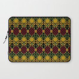 Spices Laptop Sleeve