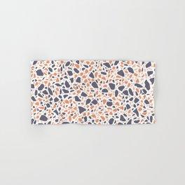 Terrazzo AFE_T2019_S13_5 Hand & Bath Towel