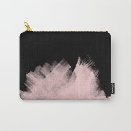 Yang Carry-All Pouch
