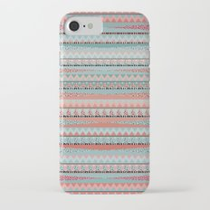 BOHO Slim Case iPhone 7