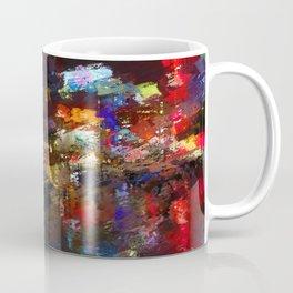 Downtown Meth Deal Coffee Mug
