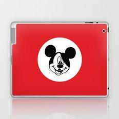 Genosse Mouse Laptop & iPad Skin