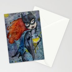 Babs Stationery Cards