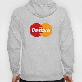 Bastard Hoody