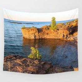 Cove Wall Tapestry