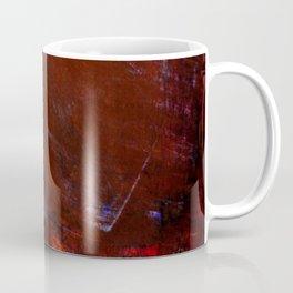 Redred Coffee Mug