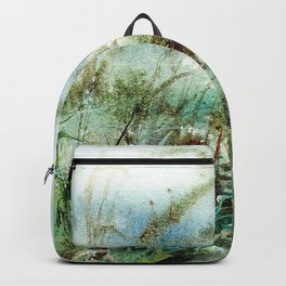 Summer Miedow Backpack