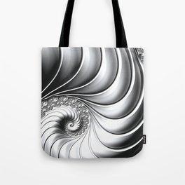 952 Tote Bag