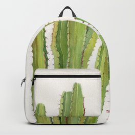 Cactus 2 Backpack