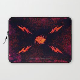MING - 039 Laptop Sleeve