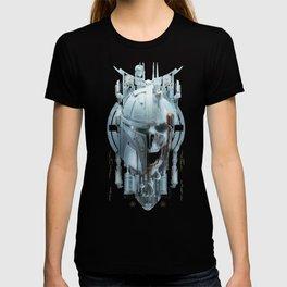 Mando - 2 T-shirt
