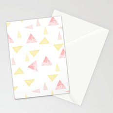 Never stop looking up Stationery Cards