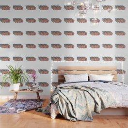 YIKES Wallpaper