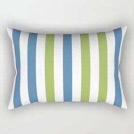 John McEnroe Rectangular Pillow