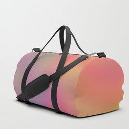Swirl Duffle Bag