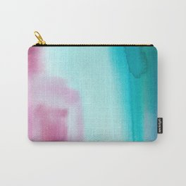 10  | Wash Brush | 190720 Carry-All Pouch