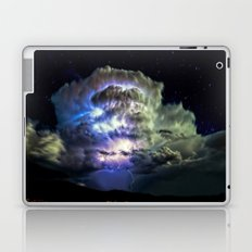 Music of the Spheres VI Laptop & iPad Skin