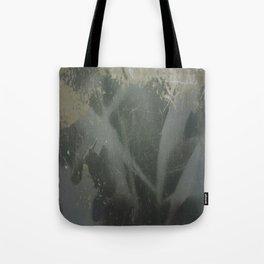 Bottom's Up Series Tote Bag