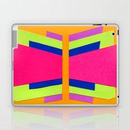Dr. Robotnik Laptop & iPad Skin