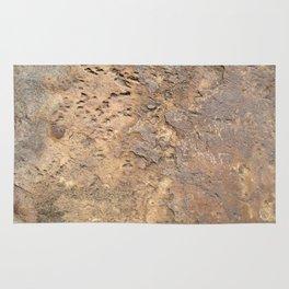 Sandstone 6  Rug