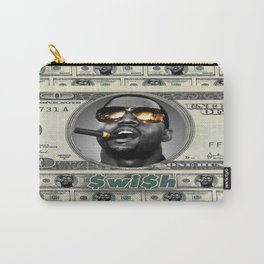 All Day Swish B Carry-All Pouch