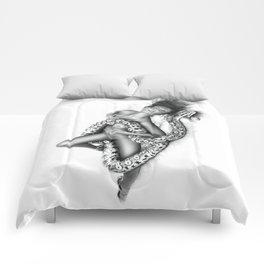 EVE Comforters