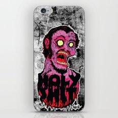 H O L Y S H I T iPhone & iPod Skin