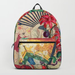 Koi no Yokan, Inevitable Love Backpack