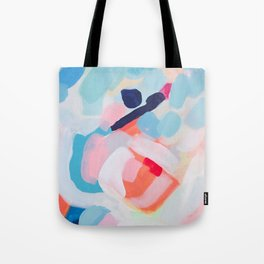 Little Daydreams Tote Bag
